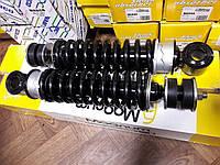 Амортизатор кабины даф передний DAF 95XF 105XF CF85-75, фото 1