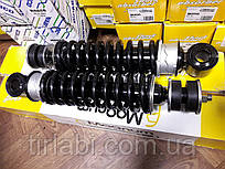 Амортизатор кабины даф передний DAF 95XF 105XF CF85-75