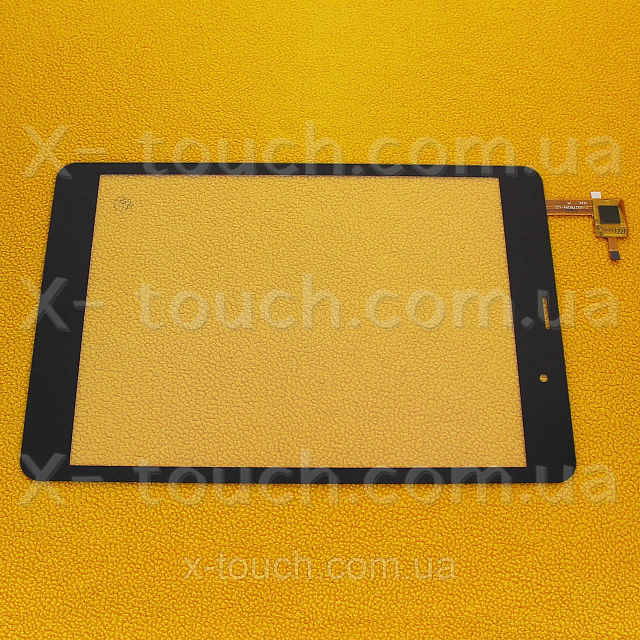 Тачскрин, сенсор  WGJ78094-V2  для планшета