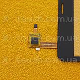 Тачскрин, сенсор  WGJ78094-V2  для планшета, фото 2