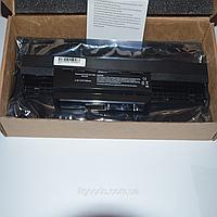 Аккумулятор Asus A32-K53 A42-K53 A43B A43SV A53SK A53Z K53U K53S X43B X43E X43SJ