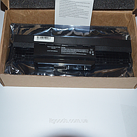 Аккумулятор ( АКБ / батарея ) Asus A32-K53 A42-K53 A43B A43SV A53SK A53Z K53U K53S X43B X43E X43SJ