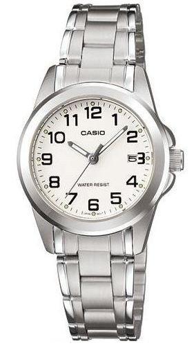 Женские часы Casio LTP-1215A-7B2DF