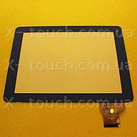 Тачскрин, сенсор  FPC-YP097004(97)-00  для планшета, фото 1