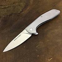 Нож Realsteel E571 (7131)