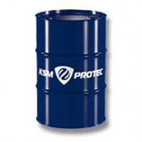 Компрессорные масла PROTEC Compressor VDL 46, VDL 100 оптом