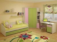 Детская мебель NEXT 19