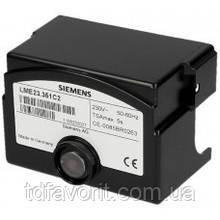 Siemens LME 23.351 C2 автомат горения