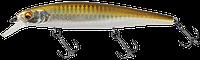 Воблер Usami Kumo 115F-SR 15.4гр