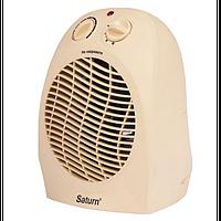 Тепловентилятор Saturn ST-HT0481 Beige / Прибор для обогрева