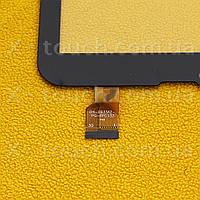 Тачскрин, сенсор  DH-0933-A2-PG-FPC133  для планшета
