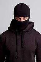 Балаклава подшлемник маска зимняя летняя