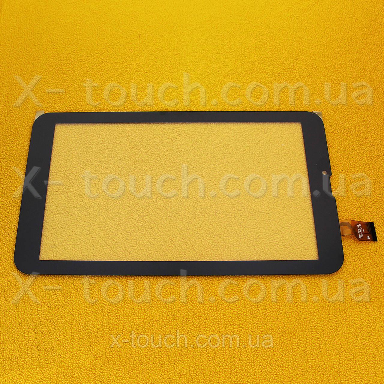 Тачскрин, сенсор  FX-0080A-01  для планшета