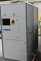 Чиллер CH480, 57 кВт, насос+бак