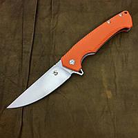 Нож Steelclaw Резус 4 (FSH4), фото 1