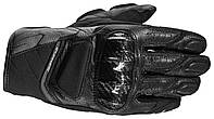 Мотоперчатки Spidi STR-4 COUPE' A162, 026, L