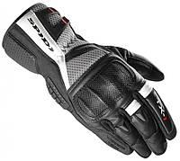 Мотоперчатки текстильные Spidi TX-1 A140, 010, L