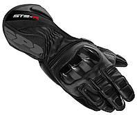 Мотоперчатки текстильные Spidi STS-R A146, 026, L
