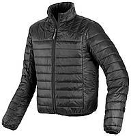 Куртка подстежка текстильная Spidi термо THERMO LINER L30, 536, XXL