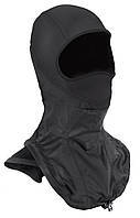 Подшлемник Spidi Balaclava H2OUT L35, 026, L