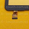 Тачскрин, сенсор  HJC-H902-0933A2-FPC133  для планшета