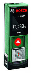 Лазерный дальномер Bosch PLR 20(zamo)