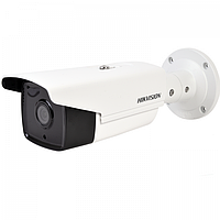 IP камера Hikvision DS-2CD2T22WD-I5 4мм
