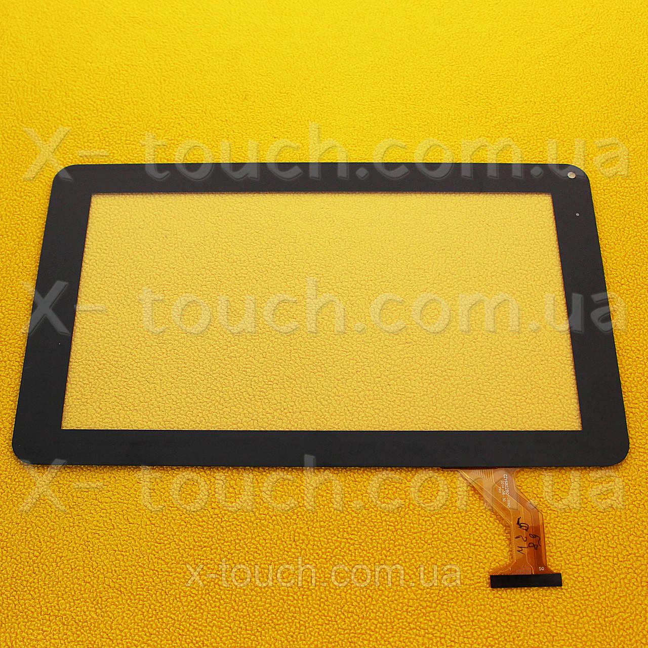 Тачскрин, сенсор  CZY6802801-FPC  для планшета