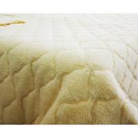 Одеяло меховое ТЕП 180*210