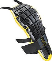 Защита BACK WARRIOR EVO Z140K, 016