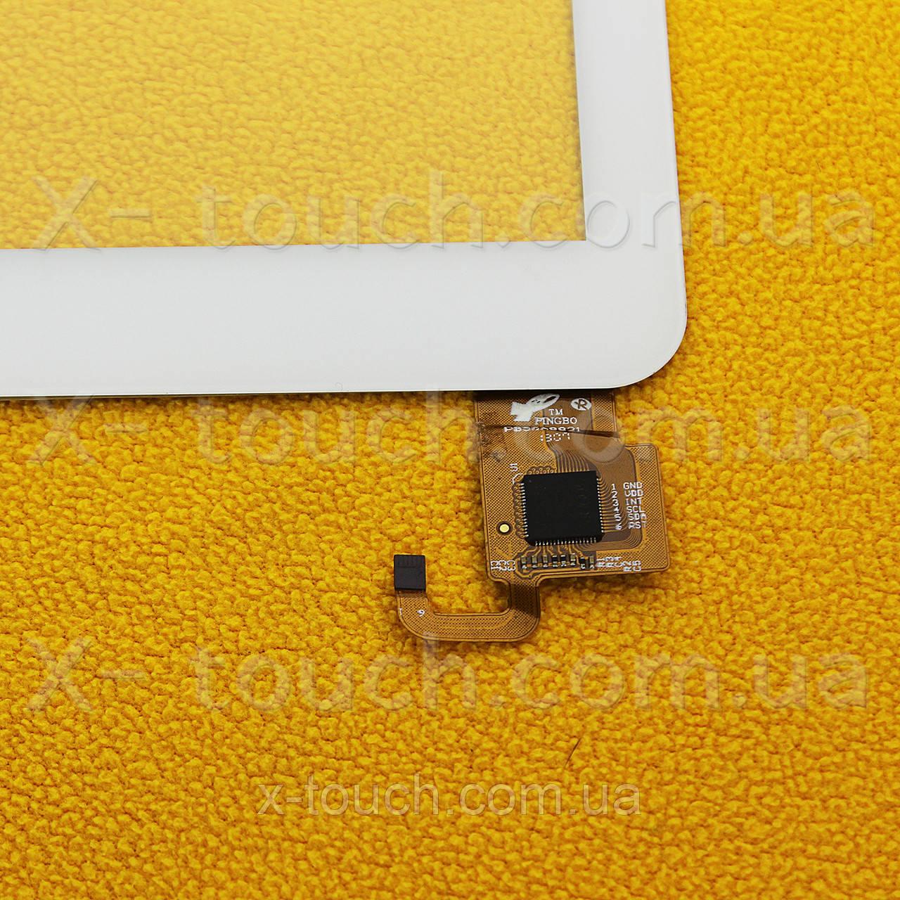 Тачскрин, сенсор  Pingbo PB90A8821  для планшета