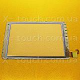Тачскрин, сенсор  Pingbo PB90A8821  для планшета, фото 2