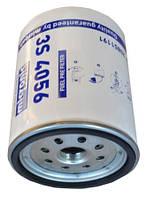 Фильтр сепаратор топливный Рено Мидлум 2 (Renault Midlum 2) 7420591256