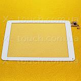 Тачскрин, сенсор  Pingbo PB90A8821  для планшета, фото 3