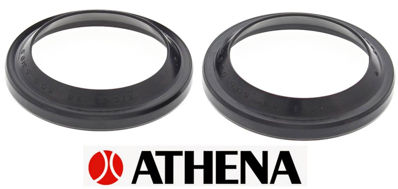 Пыльник вилки Athena P40FORK455097