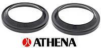 Пыльник вилки Athena P40FORK455100