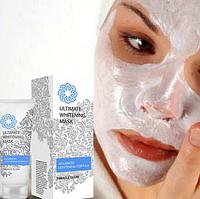 Miracle Glow — маска от пигментации,оригинал, купить. Официальный сайт