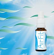 Спрей-антибактеріальний Air Fit, антисептик для повітря і поверхонь офіційний сайт