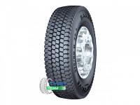 Грузовые шины Barum BD22 (ведущая) 315/70 R22,5 152/148L
