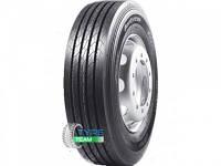 Грузовые шины Bontyre R-230 (рулевая) 315/70 R22,5 152/148M 18PR