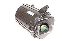 Фильтр воздушный Газель NEXT,Бизнес двигатель Cummins ISF 2.8 пластмассовый корпус в сборе (производство ГАЗ)