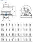 Systemair RVK sileo 150E2-A1 - Вентилятор для круглых каналов, фото 4