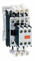 BFK—  Контакторы для установок компенсации реактивной мощности  с ограничивающими резисторами