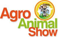 11 - 13 лютого 2014 р. Запрошуємо Вас відвідати наш стенд (№F321) на виставці AGRO ANIMAL SHOW