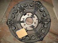 Корзина сцепления (муфта) Т-40 (Т25-1601050)