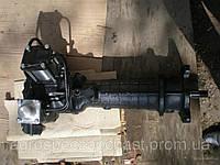 Гидроусилитель руля МТЗ-80, МТЗ-82, ГУР МТЗ-80, МТЗ-82  (70-3400015)