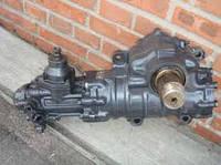 Гидроусилитель руля  КаМаЗ-5320 Гур КаМАЗ-5320 (53212-3400020)