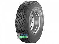 Автомобильная шина грузовая Kormoran Roads 2D ведущая 235/75 R17,5 132/130M