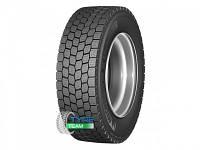 Грузовые шины Michelin X MultiWay 3D XDE (ведущая) 315/70 R22,5 154/150L