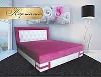 Кровать Кармен нью